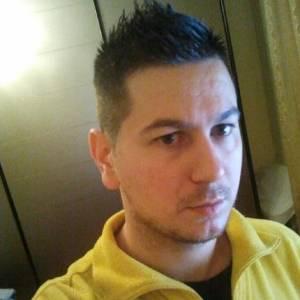 Damiano_G