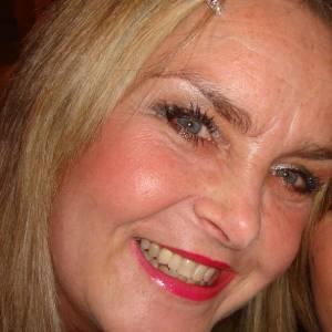 Anita Turvey