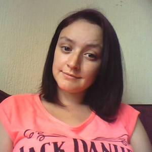 Vicky Banks